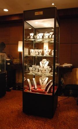 Custom made display cabinets custom display cabinets - Custom display cabinets ...