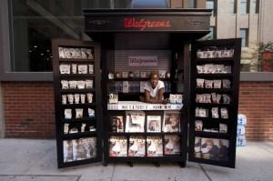 walgreens-kiosk