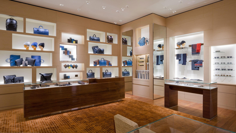 High Quality Custom Display Cabinets